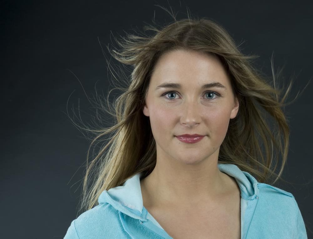 Lena (3)