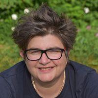 Lena Berntsen