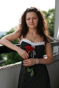 Lena Mkn.