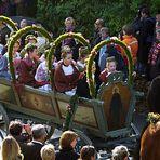 Lenhardi z' Tölz am Kalvarienberg