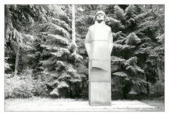 Lenin Brando....