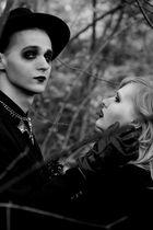Lennart & Konstanze