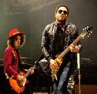 Lenny Kravitz 2008