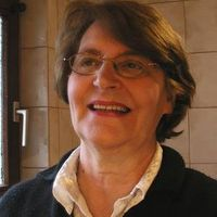 Lenora H. Stein