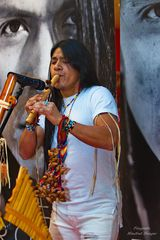 Leo Rojas (1)