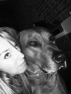Leo+me
