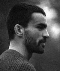 Leon Franzis
