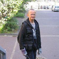 Leon Steimer
