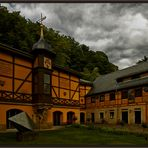 leonhardi-museum