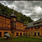 leonhardi-museum überarbeitet