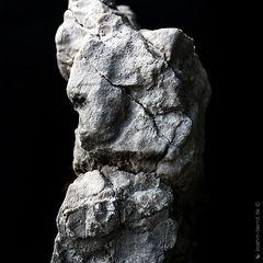 Leonhardstein Stein 1