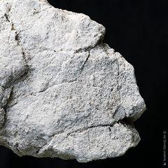 Leonhardstein Stein 2