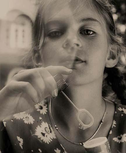 Leonie 2000