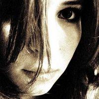 Leonie Luz ll