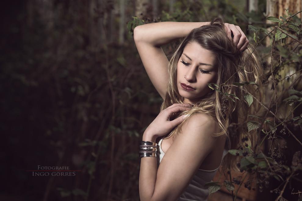 Leonie_Part II
