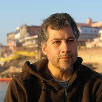 Leopoldo Sánchez Brito