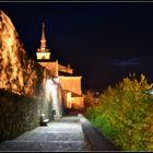 Lerma ( Burgos)