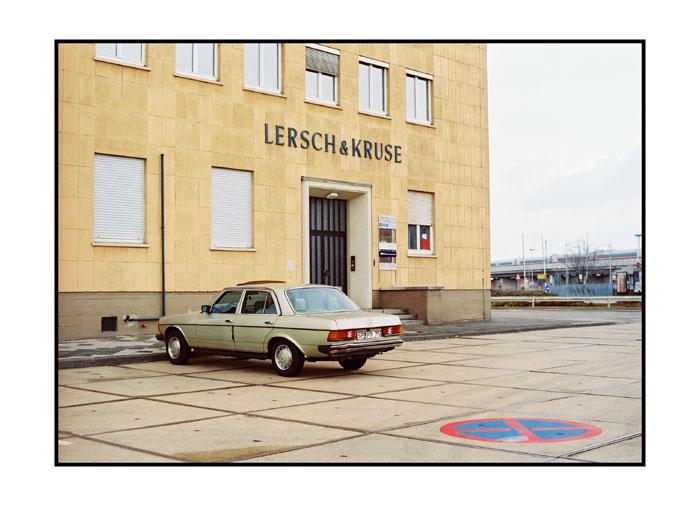 Lersch & Kruse (I)