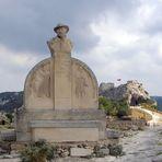 Les Baux de Provence 2