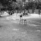 Les chaises_2