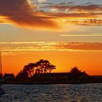 Les couleurs du Golfe - 12 (Morbihan)