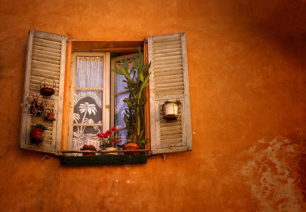 les couleurs du sud photo et image arts de rue special. Black Bedroom Furniture Sets. Home Design Ideas
