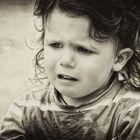 """""""Les enfants ont également des préoccupations ................."""""""