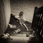Les enfants sont cruels II