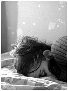 """""""Les gens qui dorment tout le temps ont-ils l'impression d'être vivants ?"""" Mickey 3D"""