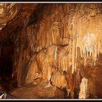 Les grottes de Lacave - 2