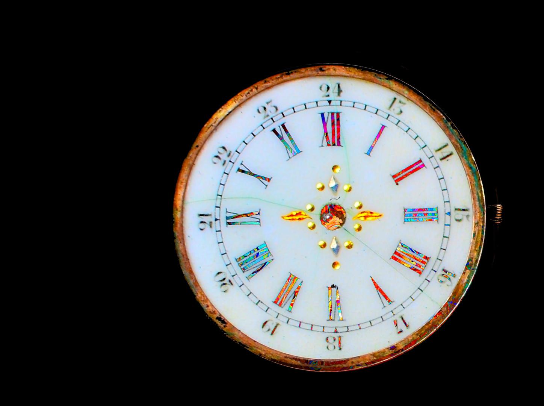 Les heures perdues - 2