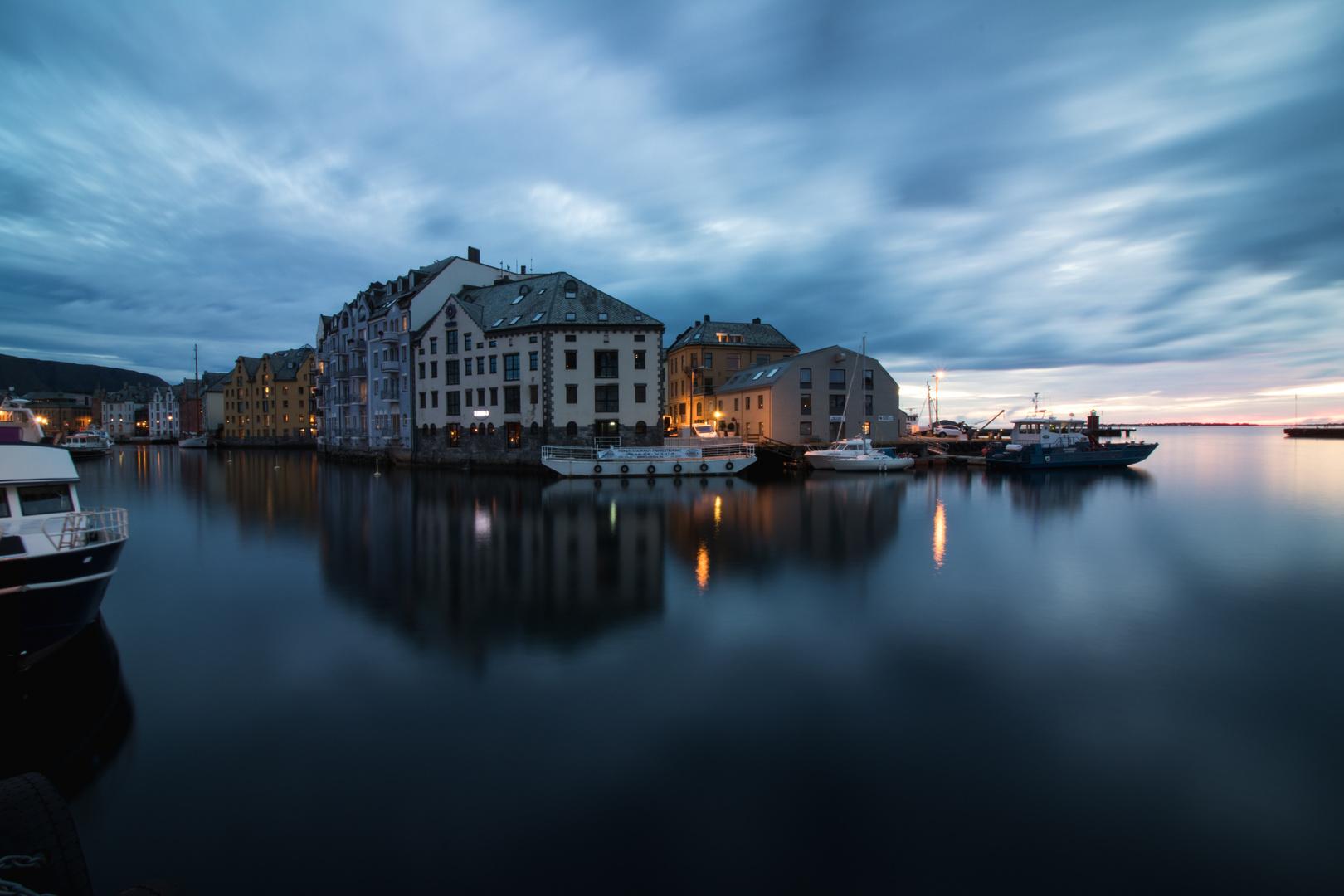 Ålesund