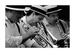 Let it jazz....