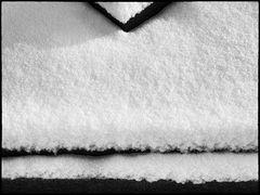 Let It Snow...#1