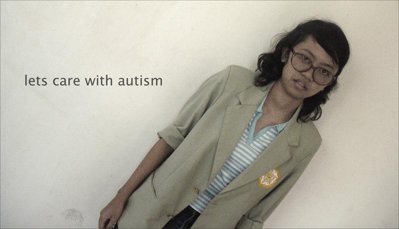lets care autism