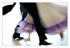 Let`s Dance 1