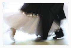 Let`s Dance 2