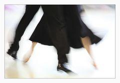 Let`s Dance 4