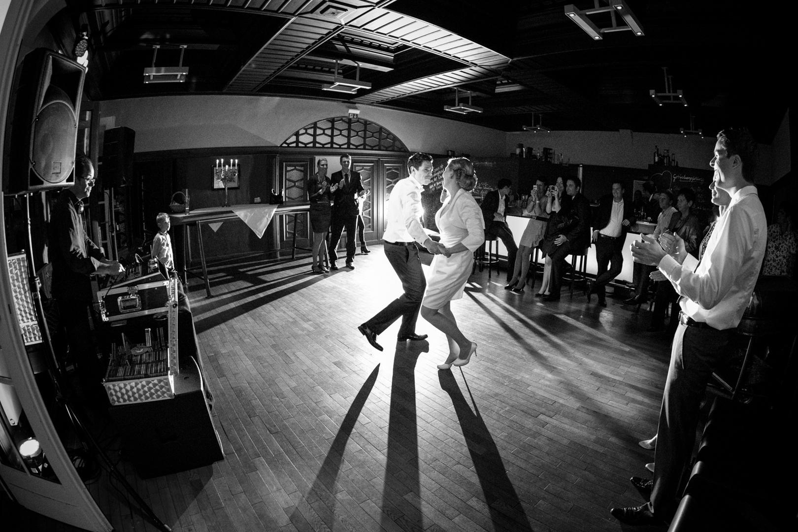 Lets Dance Ansehen