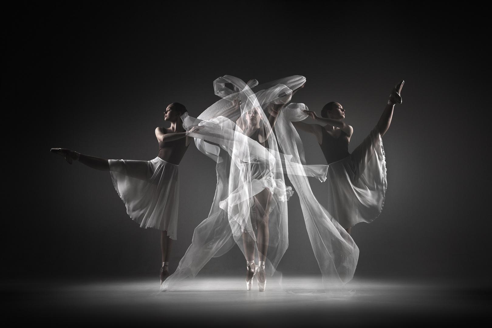 - let´s dance -
