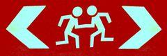 lets dance :-)))