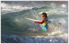 let's go surf