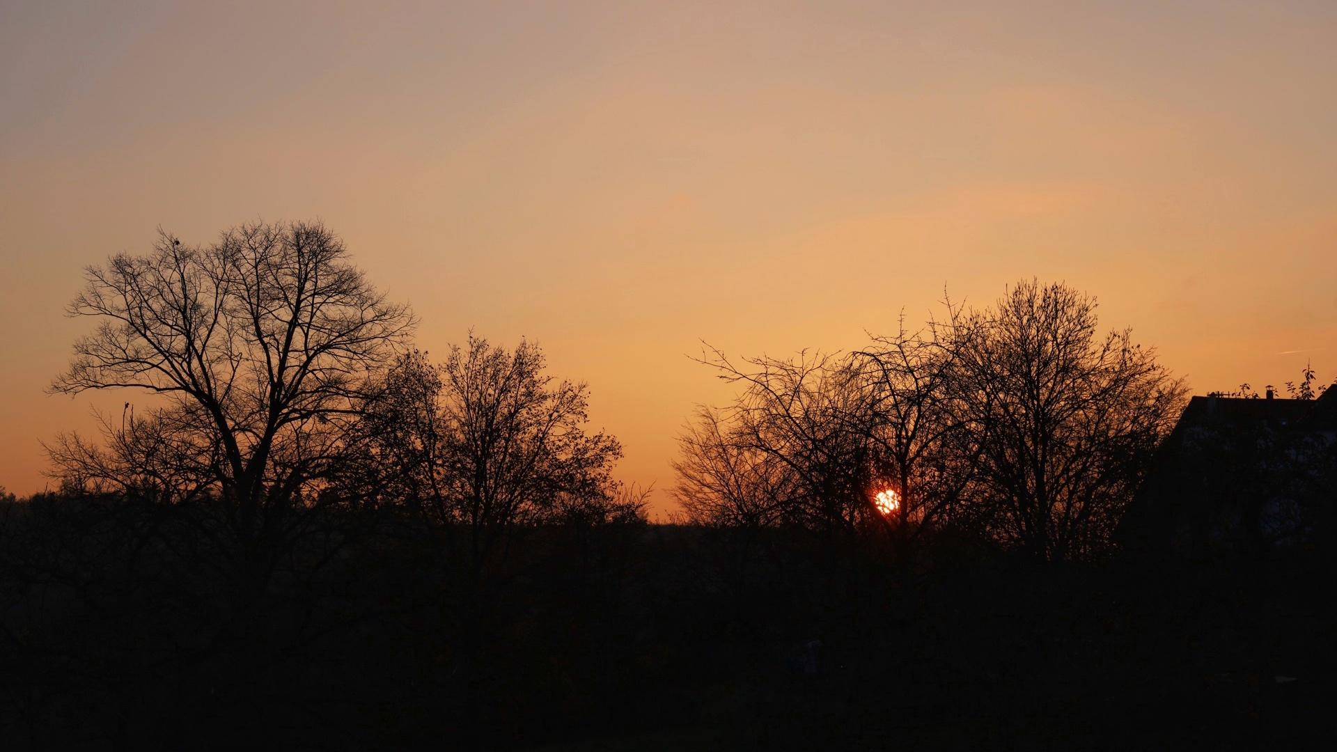 Letzte Sonne 2