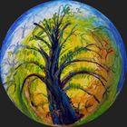 letzter Baum