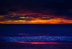 letzter Sonnenuntergang , .DSC_7475-2