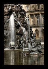 Letztes Bild vom Fortuna-Brunnen
