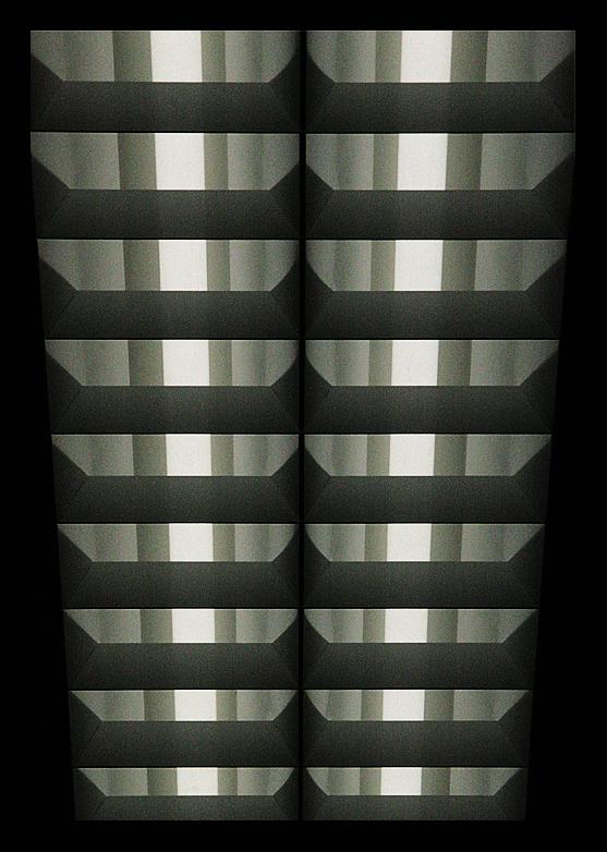 Leucht-Stoff