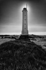 Leucht - Turm