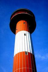"""Leucht"" Turm"