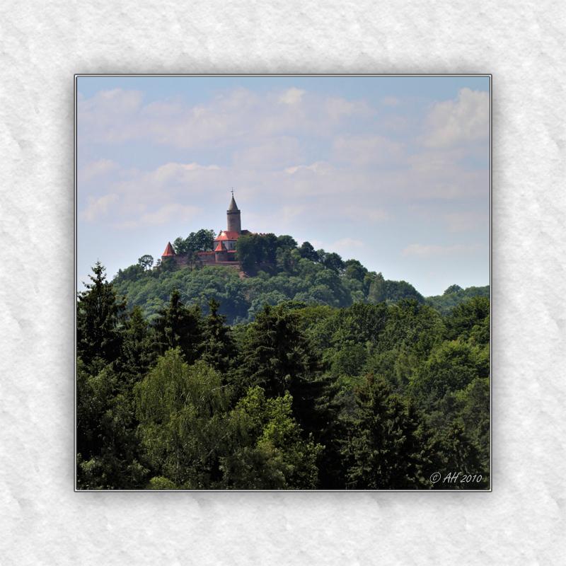 Leuchtenburg 1